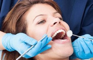 JG KLINIKA – tai visos odontologijos paslaugos