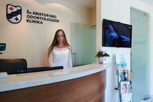 kristoforo-klinika-administracija-min