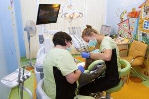 vaiku odontologija2